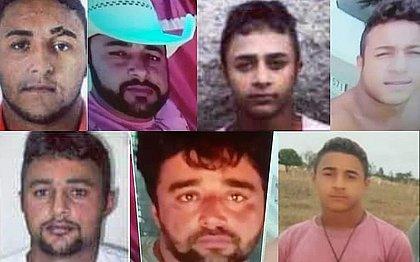 Instituto pede à DPU apuração rigorosa para as mortes de ciganos
