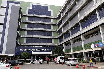 Após desgaste com secretário de Saúde, diretoria do Hospital Roberto Santos pede exoneração