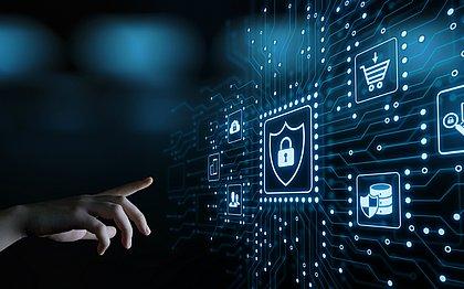 As empresas precisam elaborar um plano de proteção de dados que deve ser revisado constantemente