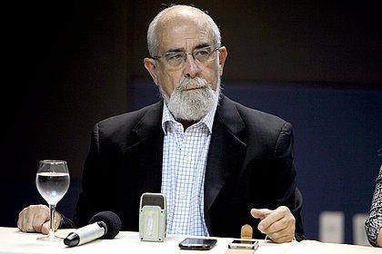 O agora ex-secretário Bruno Dauster, que pediu exoneração da pasta da Casa Civil
