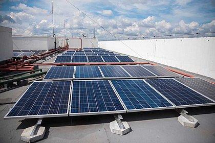 EUA: investimento em energia renovável evitou 12 mil mortes