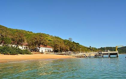 Ubatuba tem hoje 105 quilômetros de extensão, com 80% de seu território inserido em área de preservação ambiental, além de contar com 102 praias