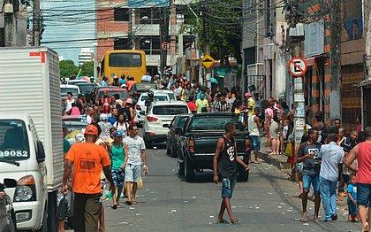 Eleições 2018: CORREIO terá cobertura em tempo real e programa de análise