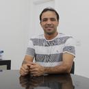 Professor de Biologia, Sérgio Magalhães alerta para a importância de se informar e se atualizar para fazer uma boa prova