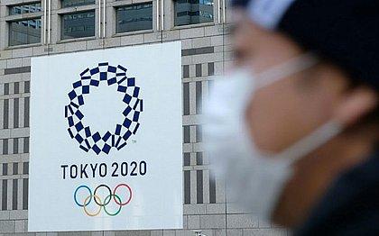 Mesmo sem vacina, COI garante Olimpíada em Tóquio em 2021