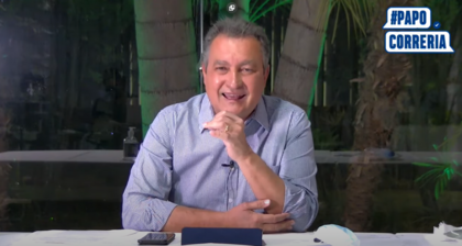 Rui Costa anuncia convocação de novos professores aprovados em concurso