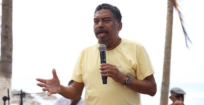 https://www.correio24horas.com.br/noticia/nid/jorge-portugal-da-dicas-para-prova-de-redacao-do-enem-assista/