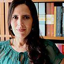 Biógrafa de Jorge Amado, Joselia Aguiar comemora realização da Flipelô (Foto: Divulgação)