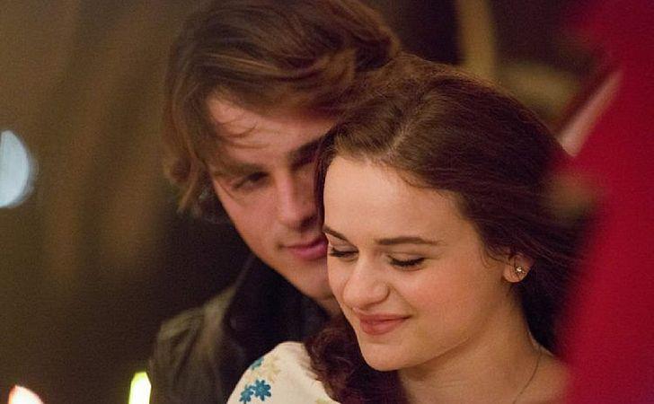 Netflix: novidades românticas entram para o catálogo nesse inverno