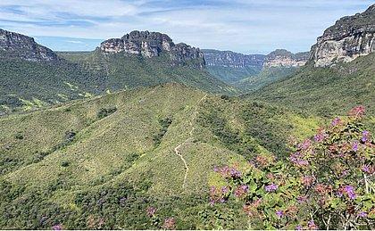 Após mais de um ano, Vale do Pati reabre para o turismo na segunda (26)