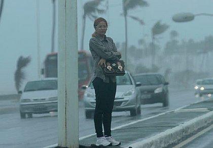 Em madrugada de frio, Bahia registra sensação térmica de até 6ºC nesta segunda