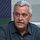 Mauro Naves foi afastado da TV Globo