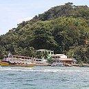 Vacinação será antecipada para 3 mil moradores das ilhas