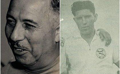 Bahia já foi treinado por sete técnicos estrangeiros; veja quem são