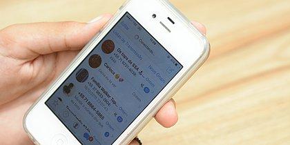 WhatsApp deixa de funcionar em vários smartphones a partir do dia 1º; Veja quais