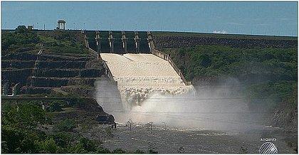 Defensorias pedem na Justiça a suspensão de atividades da hidrelétrica Pedra do Cavalo