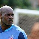 Tressor Moreno, ex-Bahia, já jogou pela seleção colombiana