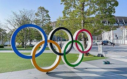 Tóquio-2020 será realizado entre 23 de julho e 8 de agosto