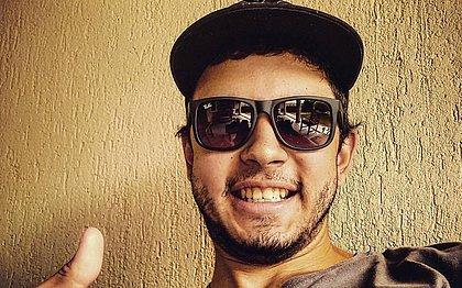 Universitário agredido na Graça tem morte cerebral: 'Crime gratuito'