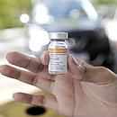 Segunda dose da CoronaVac também está em falta em algumas das principais cidades baianas