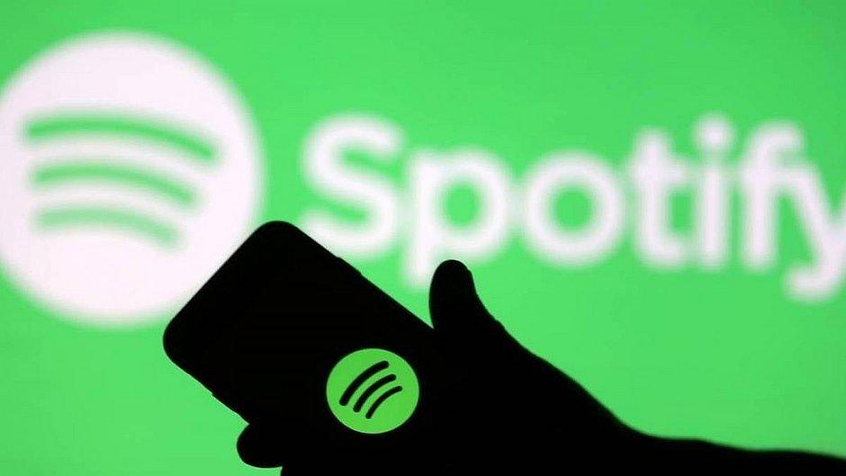 Aplicativos como Spotify, Tiktok e até Tinder apresentam problemas e irritam internautas