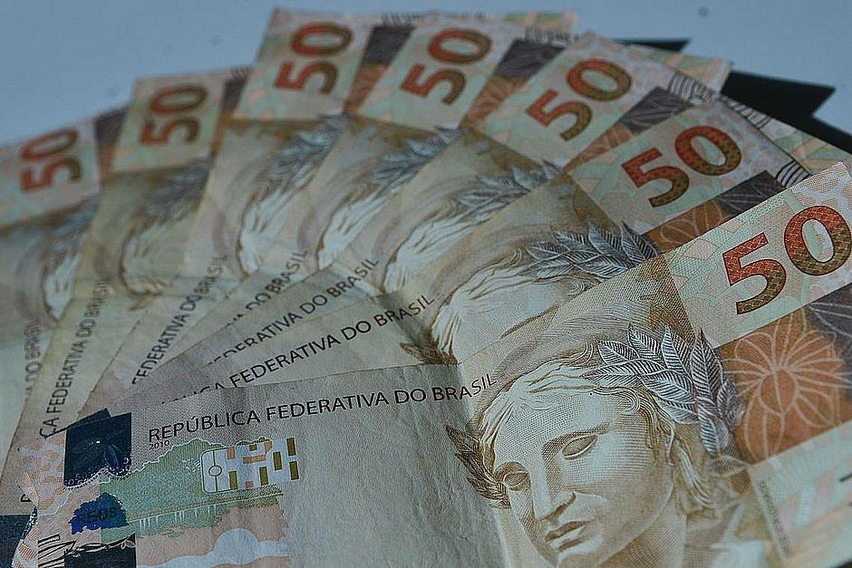 Governo começa a pagar 82 mil pedidos de seguro-desemprego