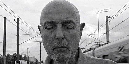 O cineasta Hector Babenco teve seus últimos anos de vida retratados em documentário que estreia nesta quinta-feira (26)