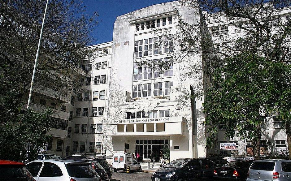 Coronavírus: Hospital das Clínicas poderá oferecer até 80 leitos para pacientes