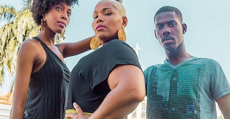 https://www.correio24horas.com.br/noticia/nid/afro-fashion-day-preparacao-de-participantes-surpreende-jurados-em-quarta-etapa-de-seletiva-no-pelo/