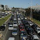 Governo estima arrecadar R$ 1,180 bilhões em 2018 com o imposto
