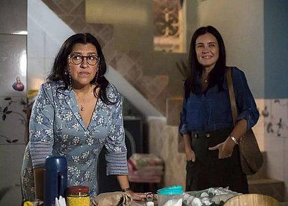 Globo define retorno da novela 'Amor de Mãe' para 1º de março