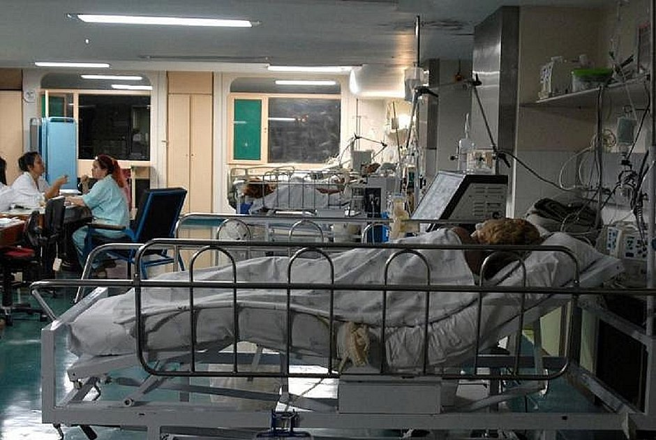 Covid-19: Bahia ultrapassa 351 mil casos e registra 7.571 mortes