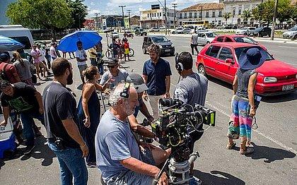 Novela da Globo será gravada em Salvador até quinta (5); veja locais