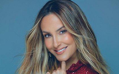Claudia Leitte participará de live comandada pelo Alô Alô Bahia