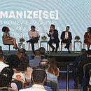Seminário Humanize[se] teve 1.3 mil participantes