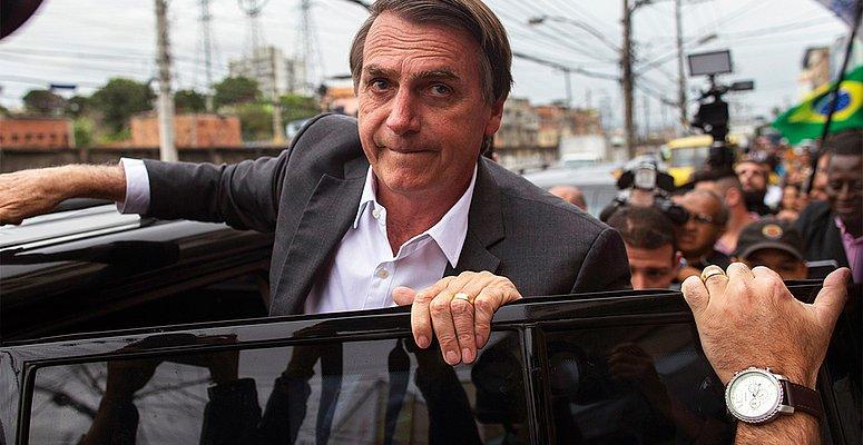 https://www.correio24horas.com.br/noticia/nid/bolsonaro-se-alguem-falou-em-fechar-o-stf-precisa-consultar-psiquiatra/