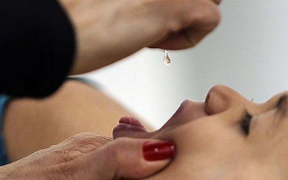 Começam hoje campanhas de vacinação para crianças e adolescentes em Salvador