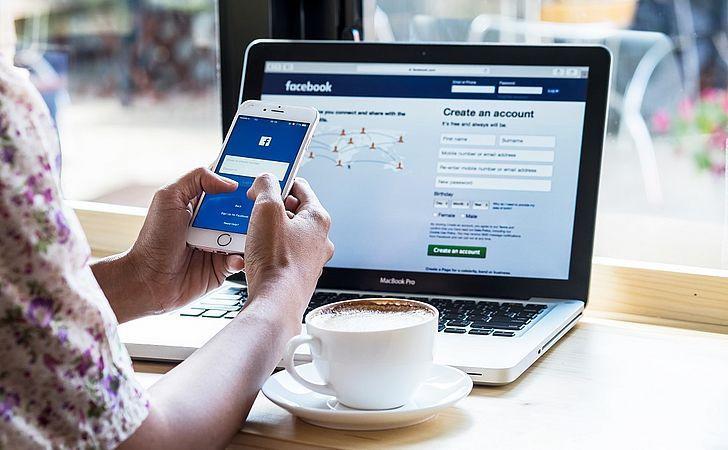 Saiba como proteger a você e seus dados no Facebook