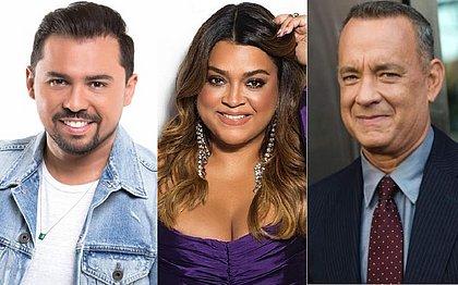 Coronavírus: veja lista de famosos do Brasil e do mundo que foram infectados