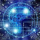 Fórum Agenda Bahia vai discutir a criatividade humana e a inteligência artificial