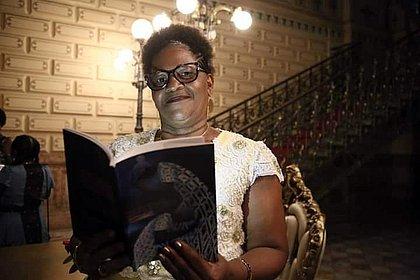 Encontro Literário Ori discute cultura e religiosidade de matriz africana