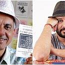 Antônio Barreto e Bráulio Bessa se encontram no sábado (26), em Cachoeira