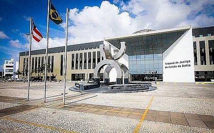 TJ-BA retoma atividades presenciais do Tribunal do Júri nesta segunda (2)