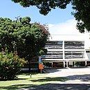 Escola Bahiana de Medicina e Saúde Pública ficou em primeiro lugar do Ranking