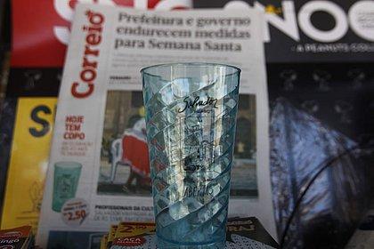 Promoção do CORREIO atrai leitores e esgota exemplares em 3h
