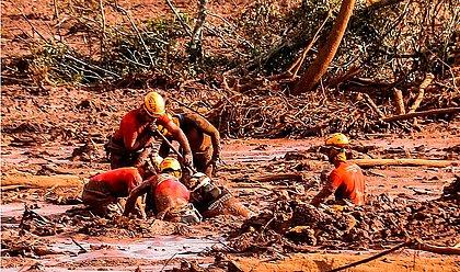 CPI vai até Brumadinho para ouvir atingidos pelo rompimento de barragem