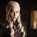 Daenerys é a personagem mais popular na busca do Google Brasil