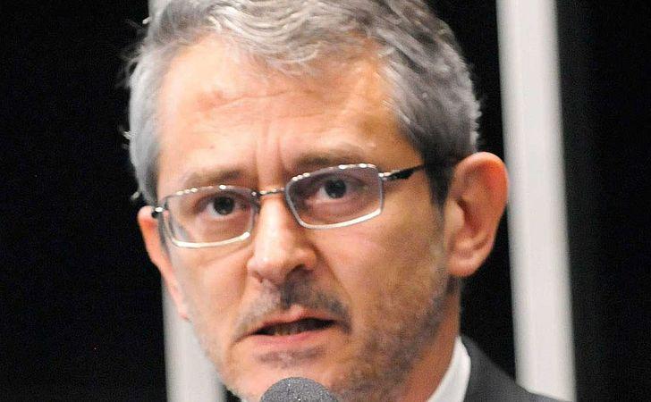 Morre diretor de Redação do jornal Folha de S. Paulo