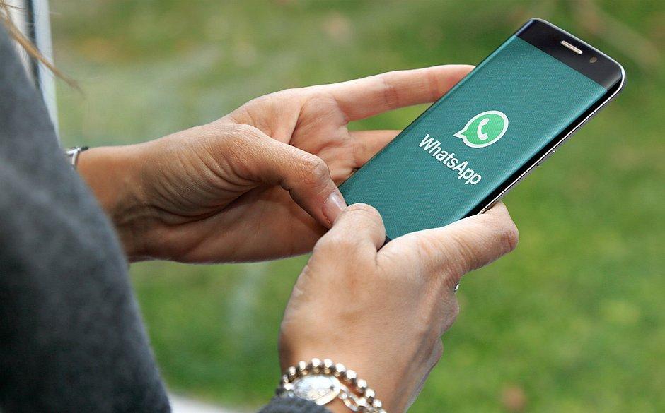 Quando bem utilizado, o WhatsApp pode impulsionar os negócios, aproximando a clientela e realizando transações financeiras
