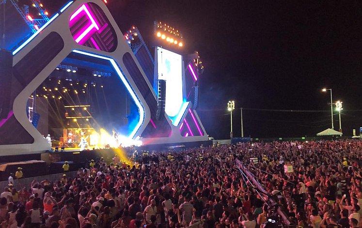 festival virada 2020